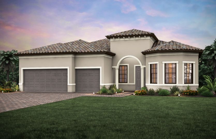 http://partners-dynamic.bdxcdn.com/Images/Homes/PulteHomes/max1500_28983496-190928.jpg