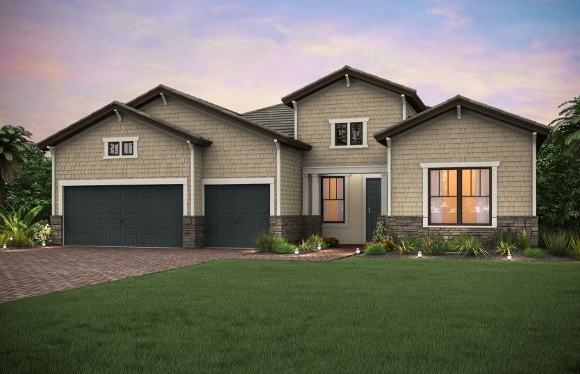 http://partners-dynamic.bdxcdn.com/Images/Homes/PulteHomes/max1500_28983497-190928.jpg