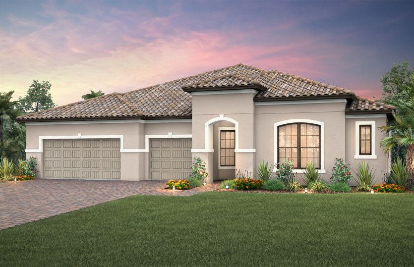 http://partners-dynamic.bdxcdn.com/Images/Homes/PulteHomes/max1500_28983562-190928.jpg