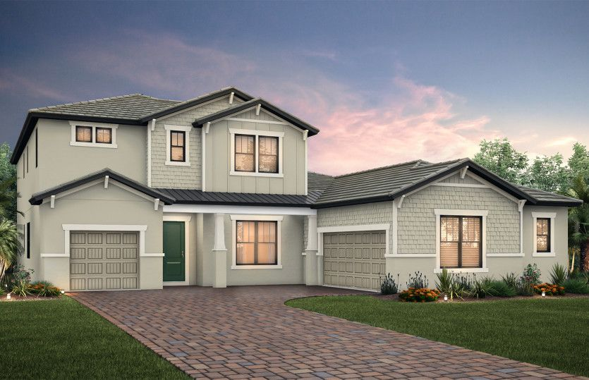 http://partners-dynamic.bdxcdn.com/Images/Homes/PulteHomes/max1500_28983674-190928.jpg