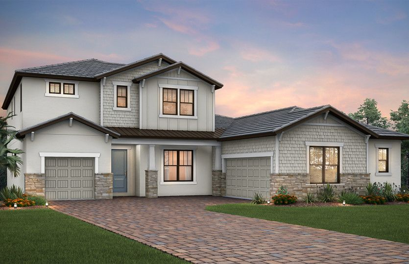 http://partners-dynamic.bdxcdn.com/Images/Homes/PulteHomes/max1500_28983675-190928.jpg