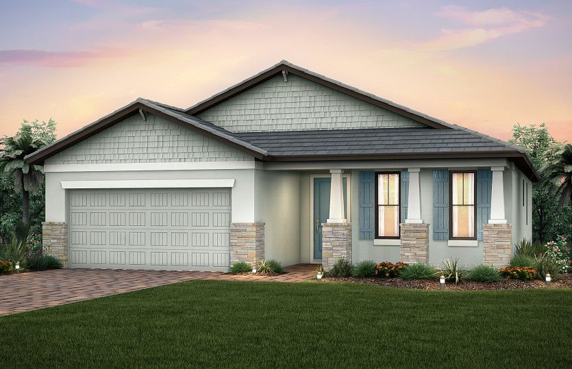 http://partners-dynamic.bdxcdn.com/Images/Homes/PulteHomes/max1500_28984014-190928.jpg
