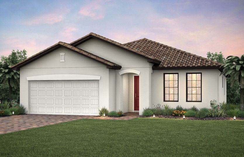 http://partners-dynamic.bdxcdn.com/Images/Homes/PulteHomes/max1500_28984016-190928.jpg