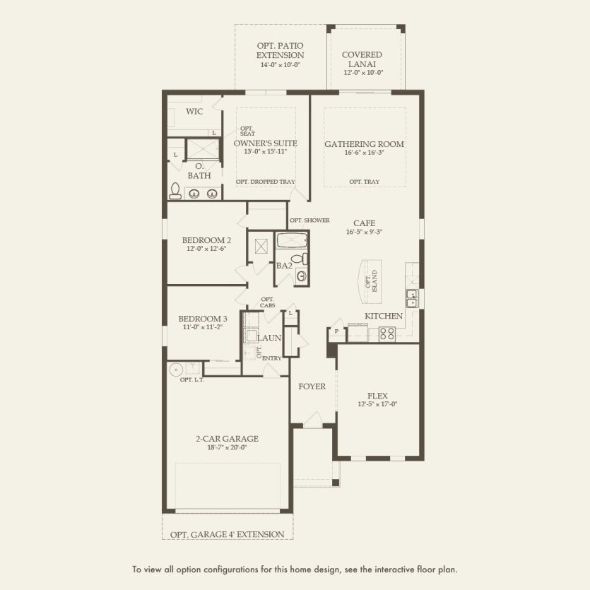http://partners-dynamic.bdxcdn.com/Images/Homes/PulteHomes/max1500_28984020-190928.jpg