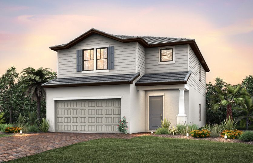 http://partners-dynamic.bdxcdn.com/Images/Homes/PulteHomes/max1500_28984038-190928.jpg