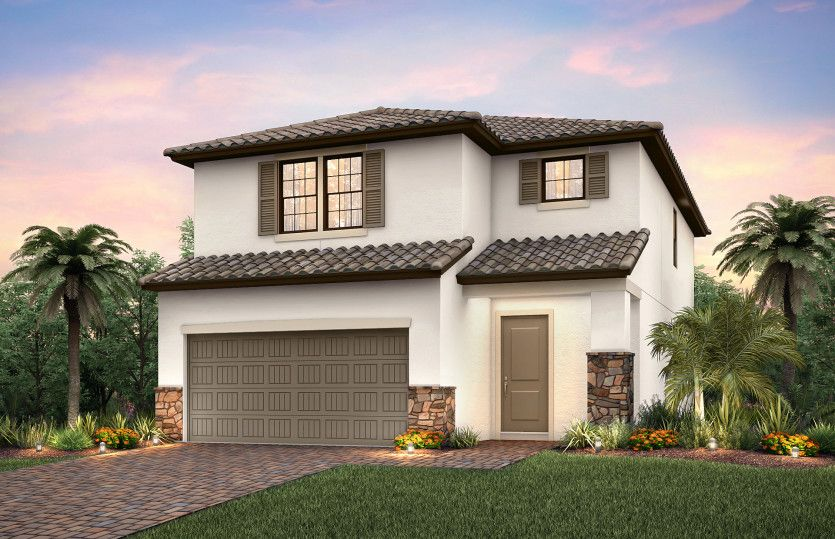 http://partners-dynamic.bdxcdn.com/Images/Homes/PulteHomes/max1500_28984039-190928.jpg