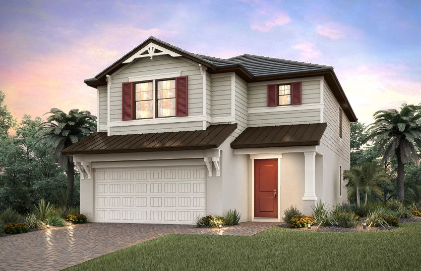 http://partners-dynamic.bdxcdn.com/Images/Homes/PulteHomes/max1500_28984042-190928.jpg