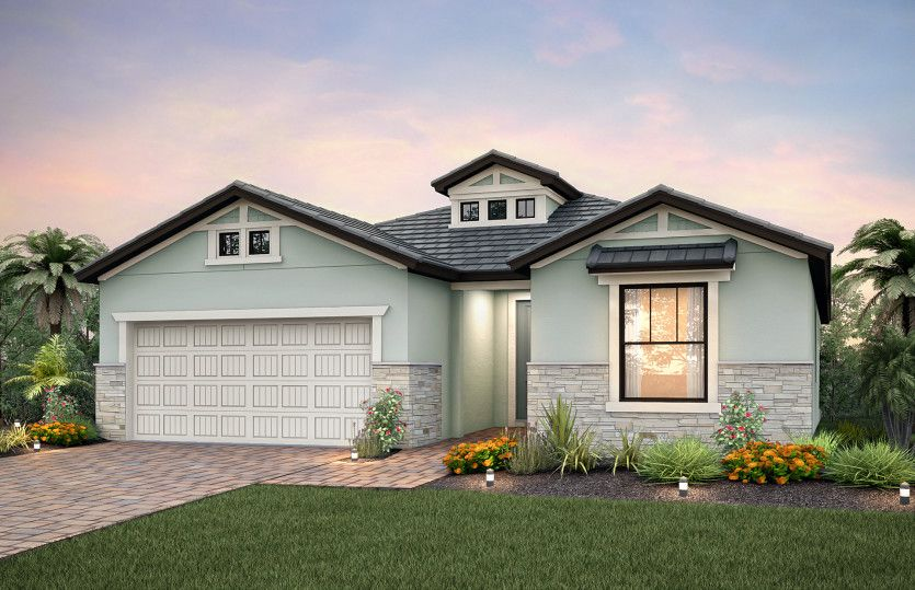 http://partners-dynamic.bdxcdn.com/Images/Homes/PulteHomes/max1500_28984089-190928.jpg