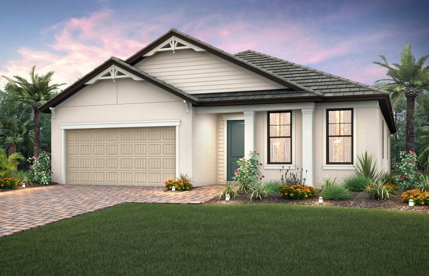 http://partners-dynamic.bdxcdn.com/Images/Homes/PulteHomes/max1500_28984114-190928.jpg