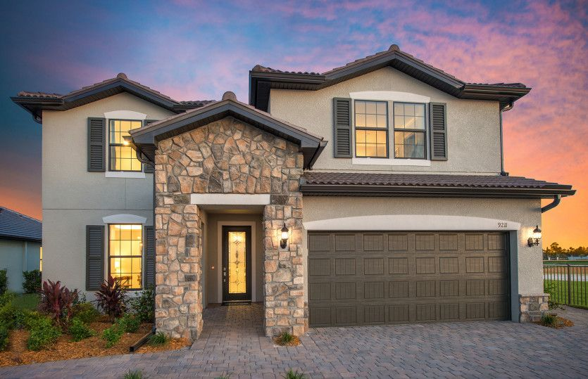 http://partners-dynamic.bdxcdn.com/Images/Homes/PulteHomes/max1500_28984128-190928.jpg