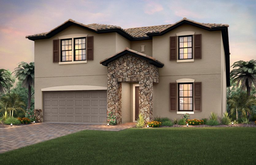 http://partners-dynamic.bdxcdn.com/Images/Homes/PulteHomes/max1500_28984129-190928.jpg