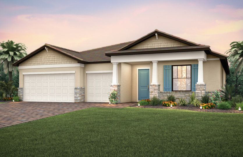 http://partners-dynamic.bdxcdn.com/Images/Homes/PulteHomes/max1500_28984155-190928.jpg