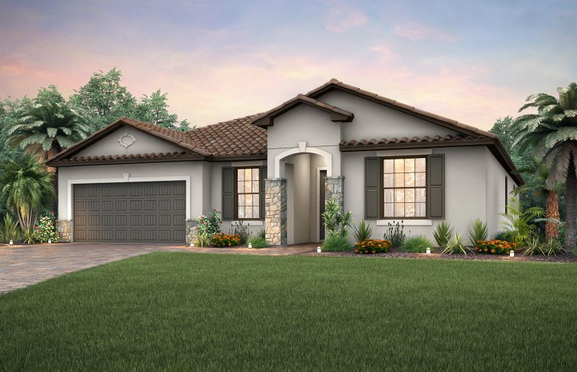 http://partners-dynamic.bdxcdn.com/Images/Homes/PulteHomes/max1500_28984189-190928.jpg