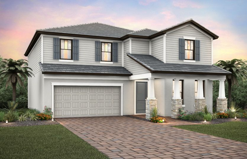 http://partners-dynamic.bdxcdn.com/Images/Homes/PulteHomes/max1500_28984213-190928.jpg