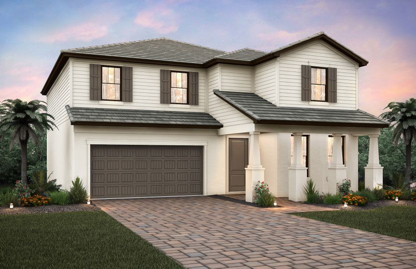 http://partners-dynamic.bdxcdn.com/Images/Homes/PulteHomes/max1500_28984214-190928.jpg