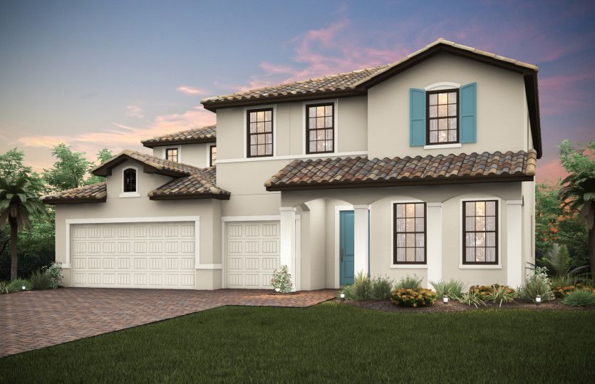 http://partners-dynamic.bdxcdn.com/Images/Homes/PulteHomes/max1500_28984229-190928.jpg