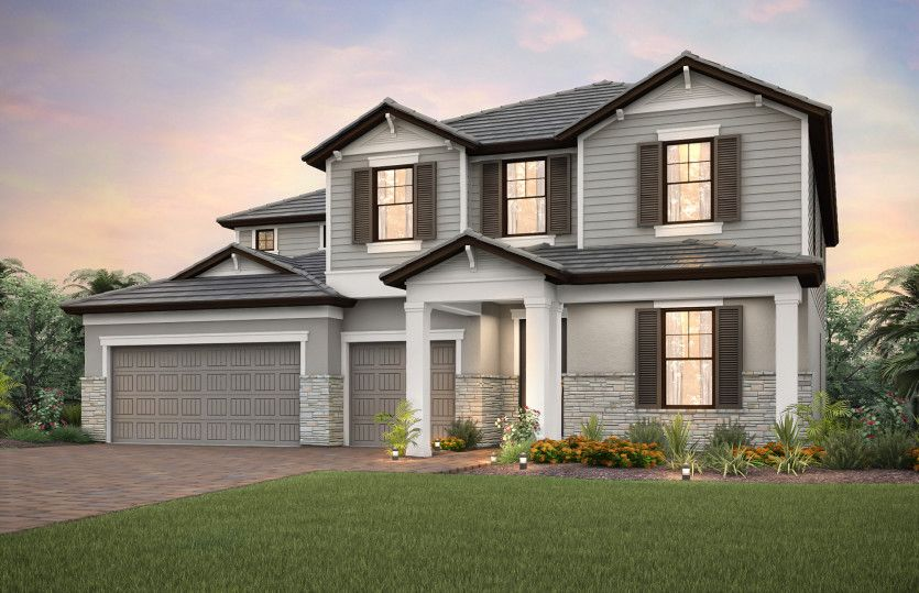 http://partners-dynamic.bdxcdn.com/Images/Homes/PulteHomes/max1500_28984230-190928.jpg