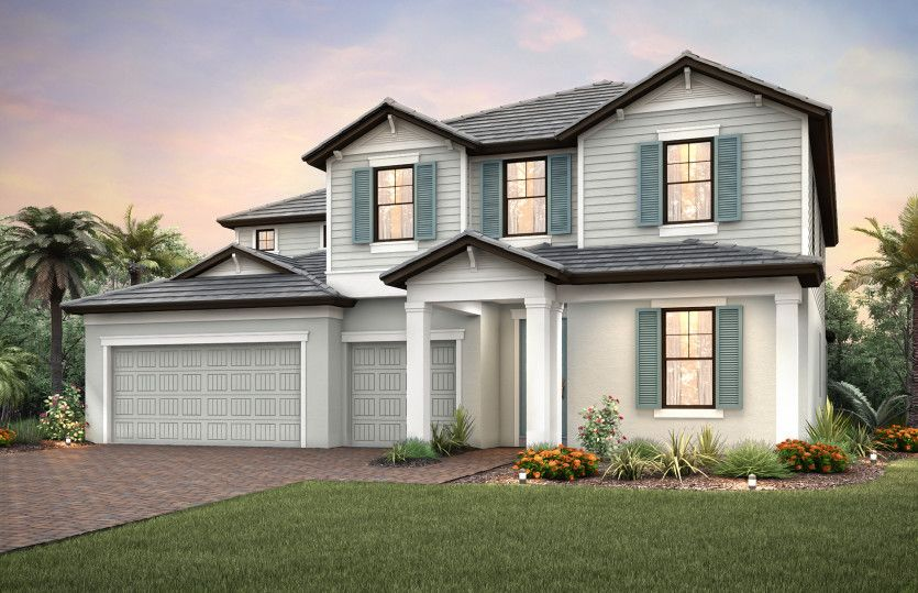 http://partners-dynamic.bdxcdn.com/Images/Homes/PulteHomes/max1500_28984231-190928.jpg