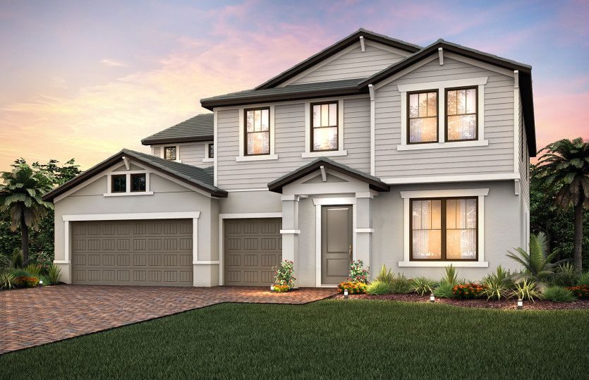 http://partners-dynamic.bdxcdn.com/Images/Homes/PulteHomes/max1500_28984233-190928.jpg