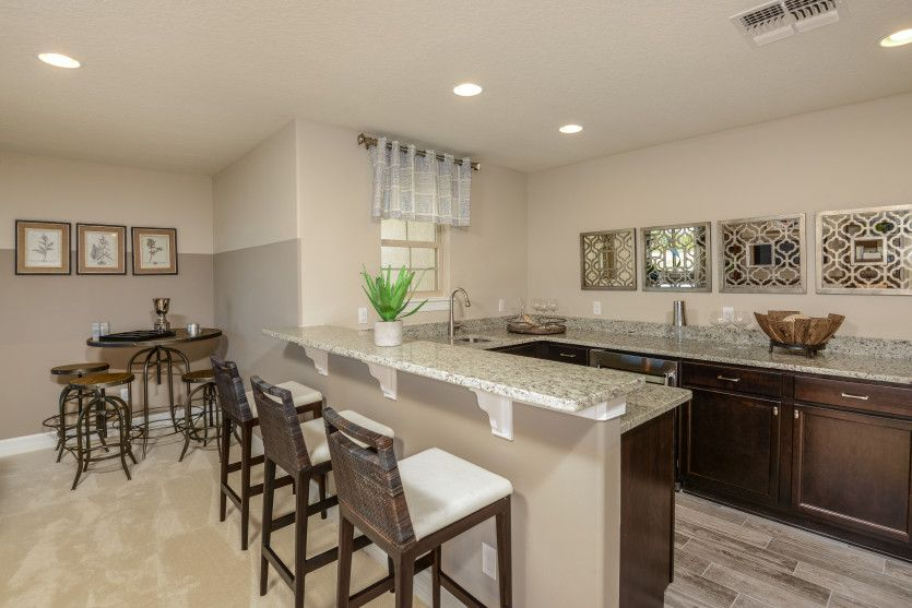 Photo of Gardenside in Palm Harbor, FL 34683