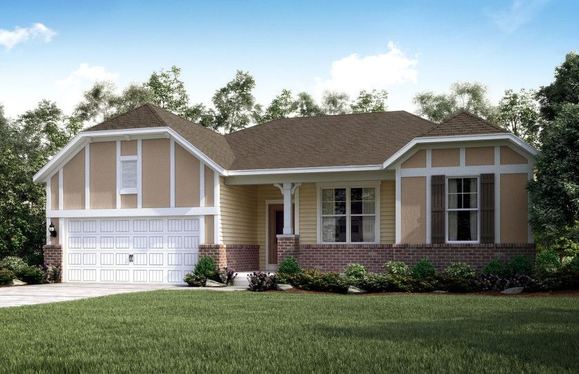 http://partners-dynamic.bdxcdn.com/Images/Homes/PulteHomes/max1500_28991621-190928.jpg
