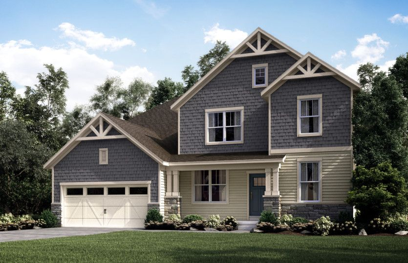 http://partners-dynamic.bdxcdn.com/Images/Homes/PulteHomes/max1500_28991701-190928.jpg
