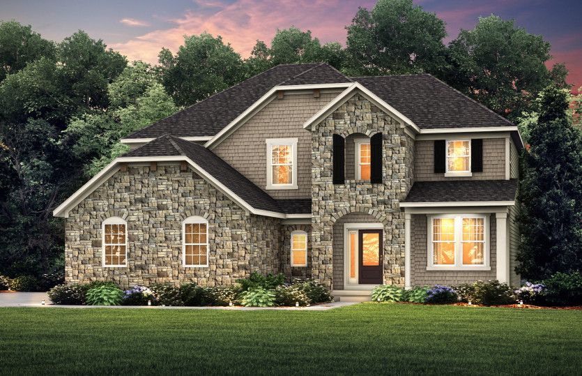 http://partners-dynamic.bdxcdn.com/Images/Homes/PulteHomes/max1500_28991926-180814.jpg