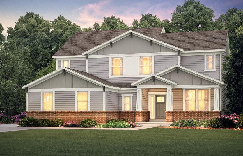 http://partners-dynamic.bdxcdn.com/Images/Homes/PulteHomes/max1500_28991927-180814.jpg