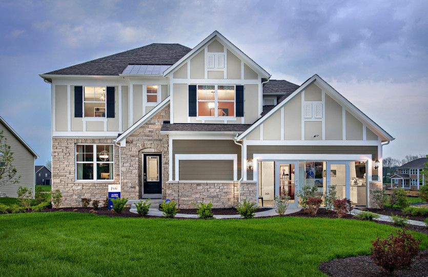 http://partners-dynamic.bdxcdn.com/Images/Homes/PulteHomes/max1500_28991987-190928.jpg