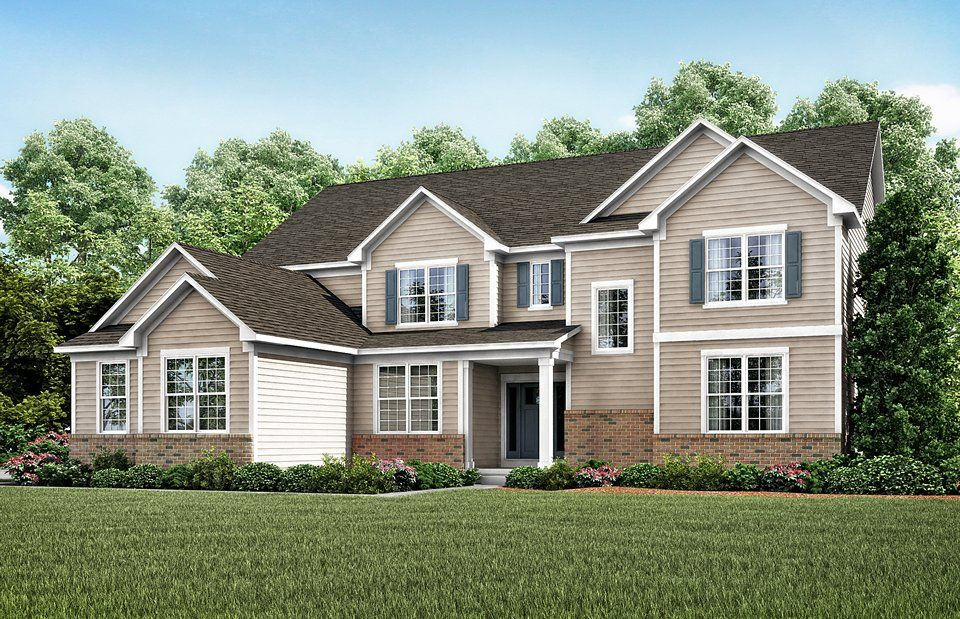 http://partners-dynamic.bdxcdn.com/Images/Homes/PulteHomes/max1500_28992208-180814.jpg