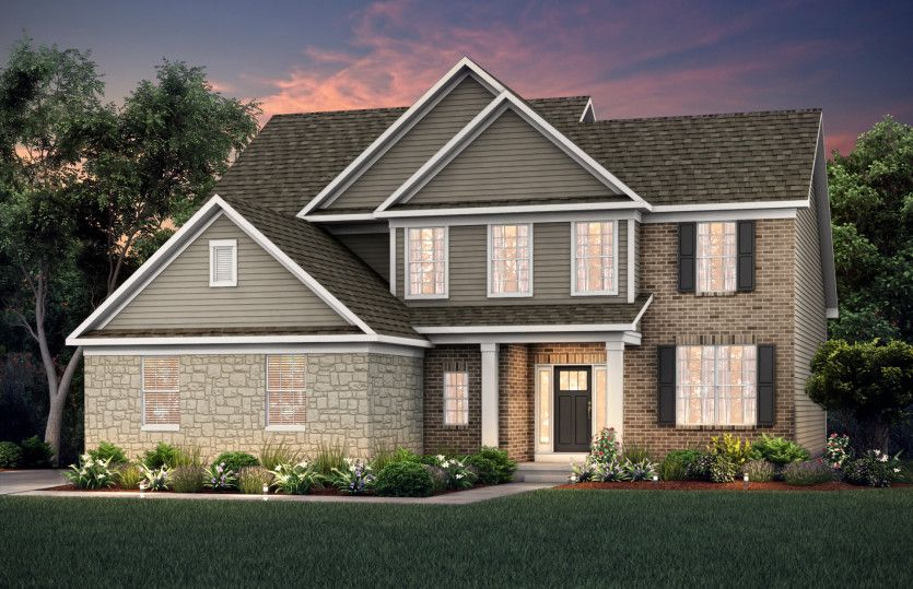 http://partners-dynamic.bdxcdn.com/Images/Homes/PulteHomes/max1500_28992288-190928.jpg