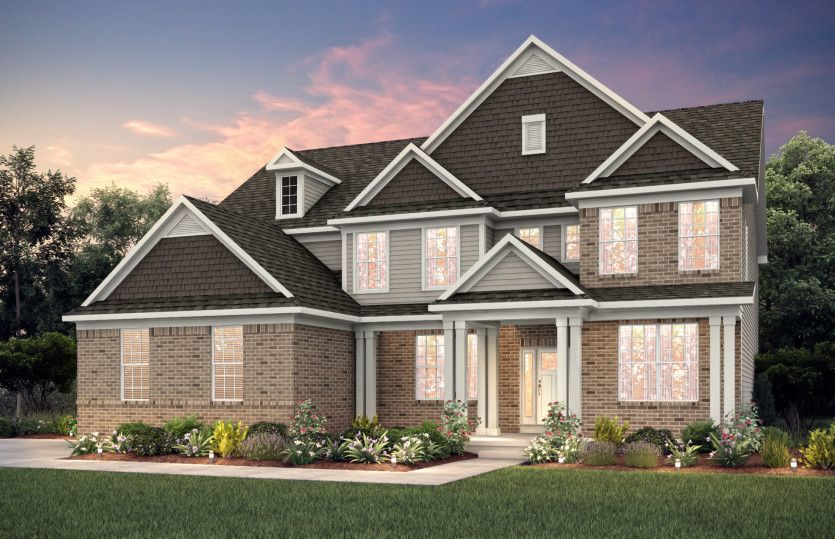 http://partners-dynamic.bdxcdn.com/Images/Homes/PulteHomes/max1500_28992466-190928.jpg