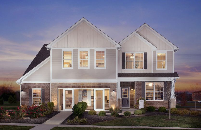 http://partners-dynamic.bdxcdn.com/Images/Homes/PulteHomes/max1500_28992645-190928.jpg