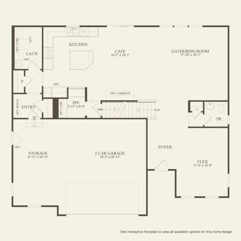 http://partners-dynamic.bdxcdn.com/Images/Homes/PulteHomes/max1500_28992651-180814.jpg