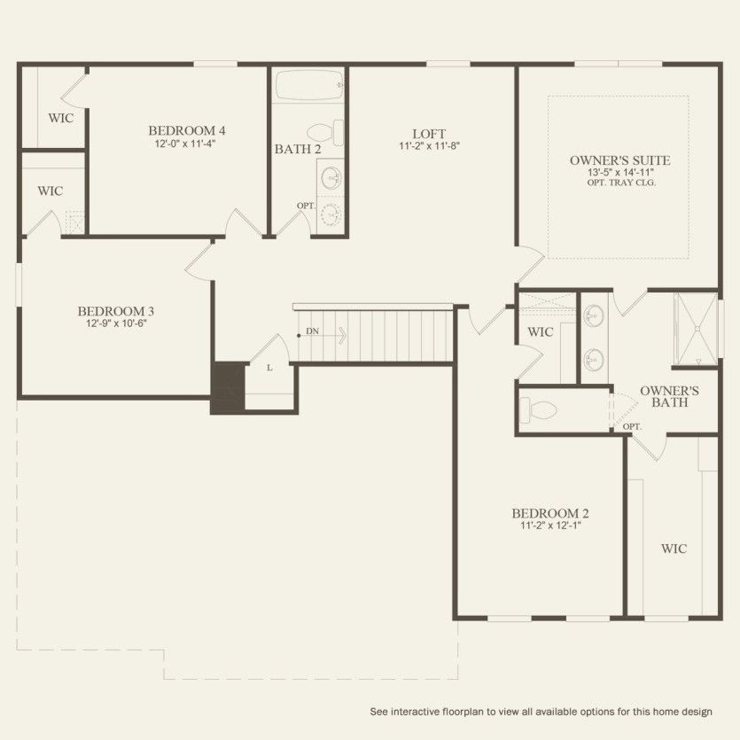 http://partners-dynamic.bdxcdn.com/Images/Homes/PulteHomes/max1500_28992652-180814.jpg