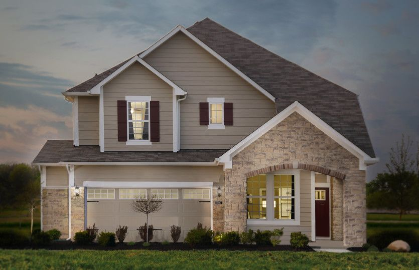 http://partners-dynamic.bdxcdn.com/Images/Homes/PulteHomes/max1500_28992949-190928.jpg