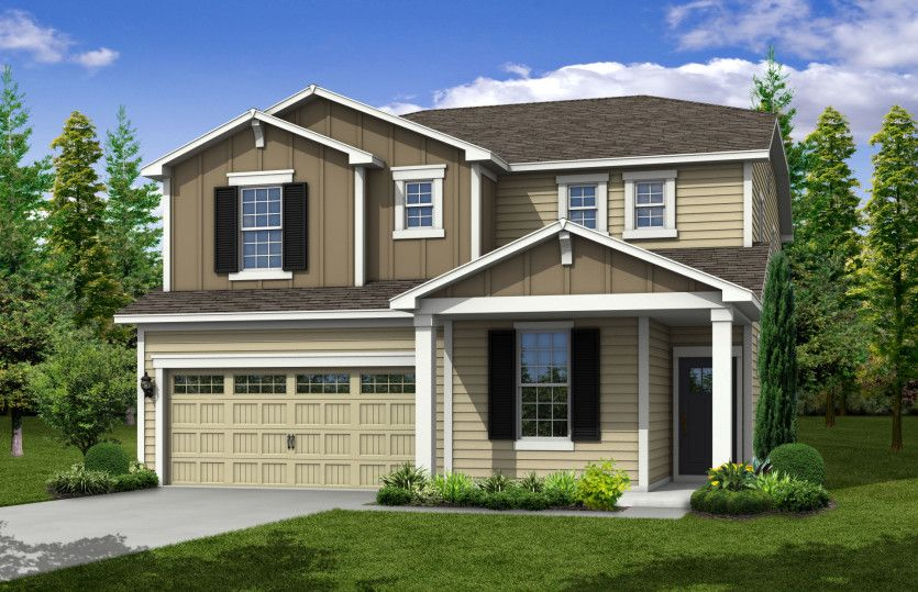 http://partners-dynamic.bdxcdn.com/Images/Homes/PulteHomes/max1500_28992952-190928.jpg