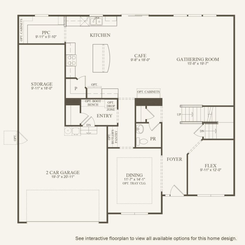 http://partners-dynamic.bdxcdn.com/Images/Homes/PulteHomes/max1500_28993158-180814.jpg