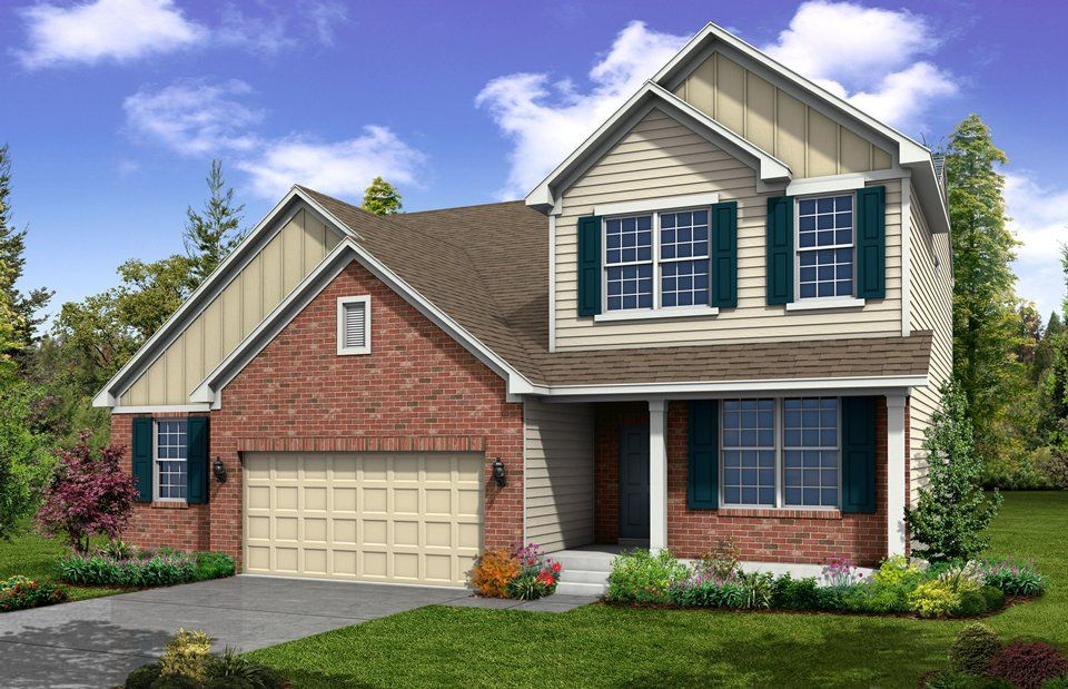 http://partners-dynamic.bdxcdn.com/Images/Homes/PulteHomes/max1500_28993367-190928.jpg