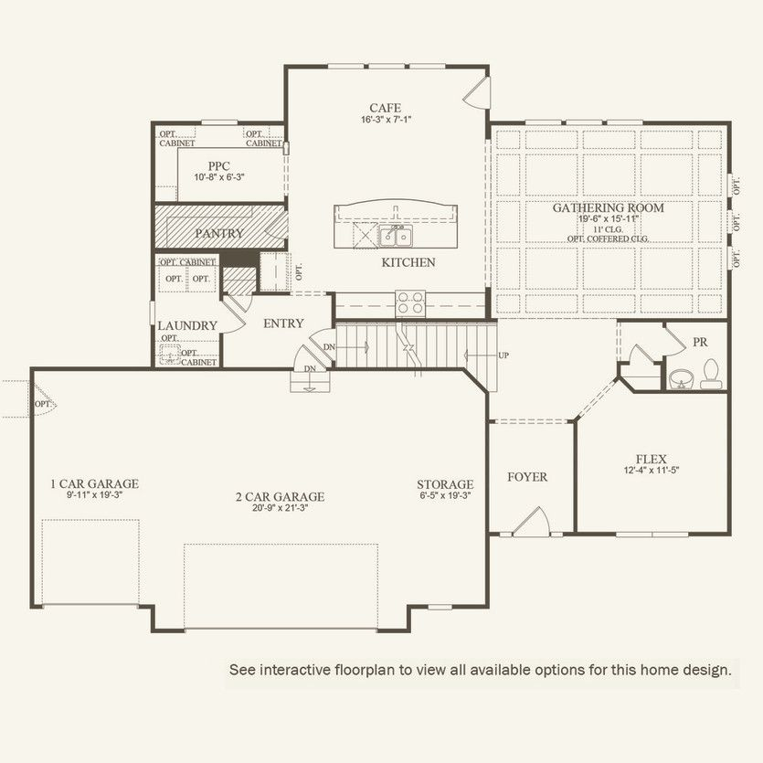 http://partners-dynamic.bdxcdn.com/Images/Homes/PulteHomes/max1500_28993624-190928.jpg