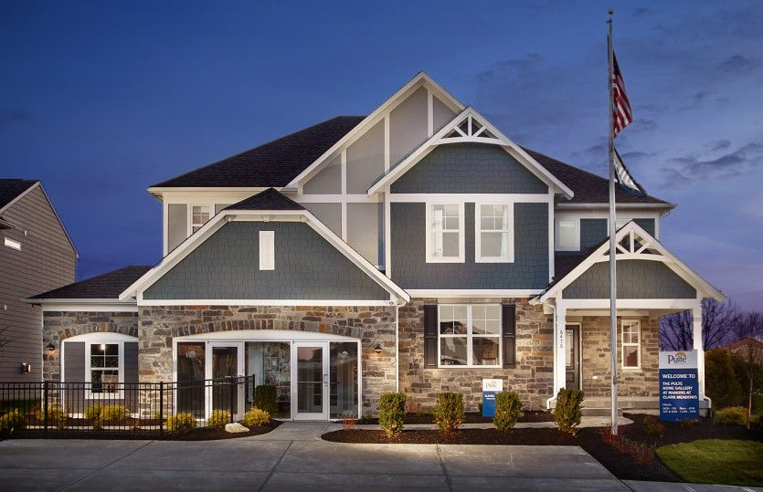 http://partners-dynamic.bdxcdn.com/Images/Homes/PulteHomes/max1500_28993705-190928.jpg