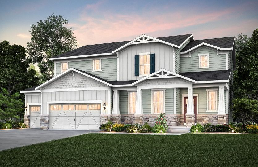 http://partners-dynamic.bdxcdn.com/Images/Homes/PulteHomes/max1500_28993706-190928.jpg