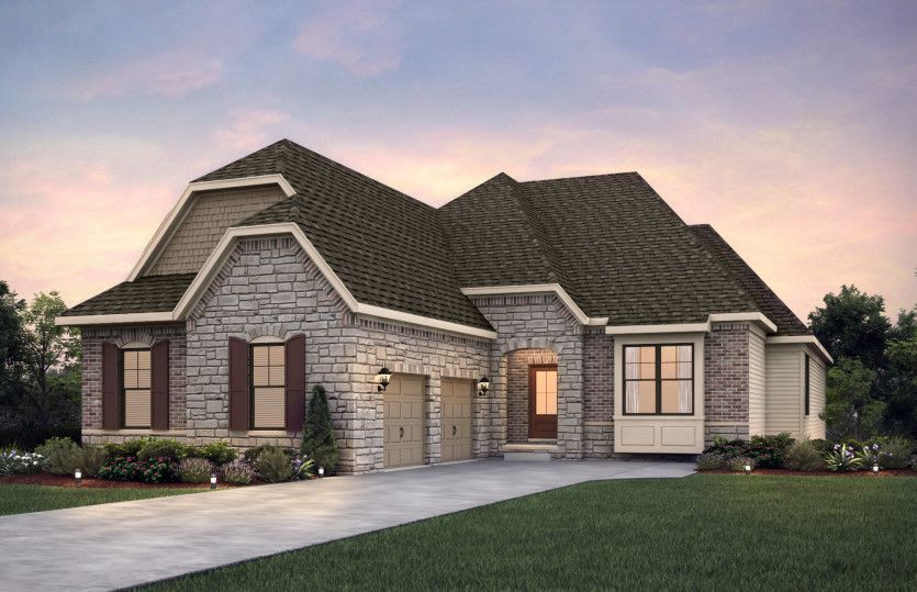 http://partners-dynamic.bdxcdn.com/Images/Homes/PulteHomes/max1500_28994501-190928.jpg