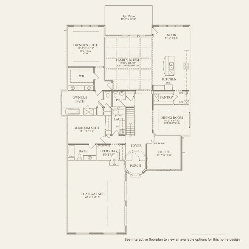 http://partners-dynamic.bdxcdn.com/Images/Homes/PulteHomes/max1500_28994503-190928.jpg