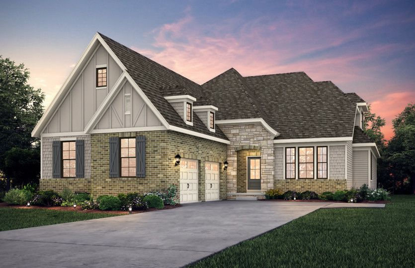 http://partners-dynamic.bdxcdn.com/Images/Homes/PulteHomes/max1500_28994639-190928.jpg