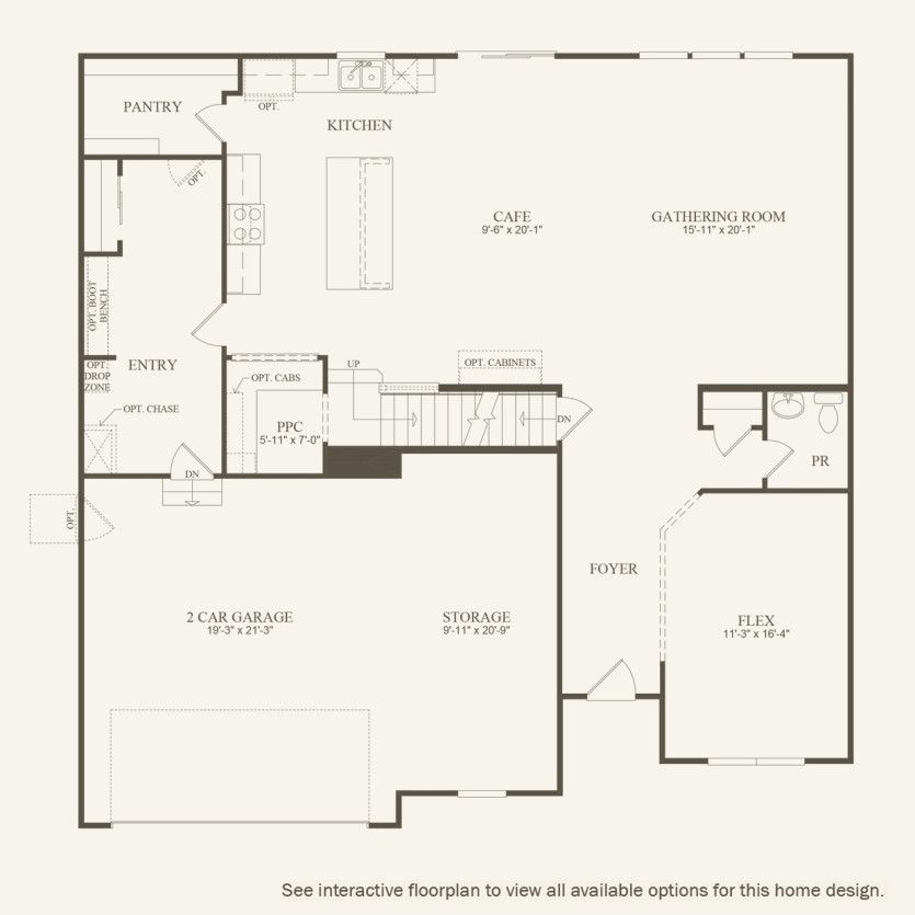 http://partners-dynamic.bdxcdn.com/Images/Homes/PulteHomes/max1500_28994911-180814.jpg