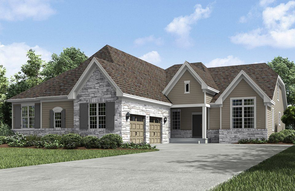 http://partners-dynamic.bdxcdn.com/Images/Homes/PulteHomes/max1500_28995284-190921.jpg