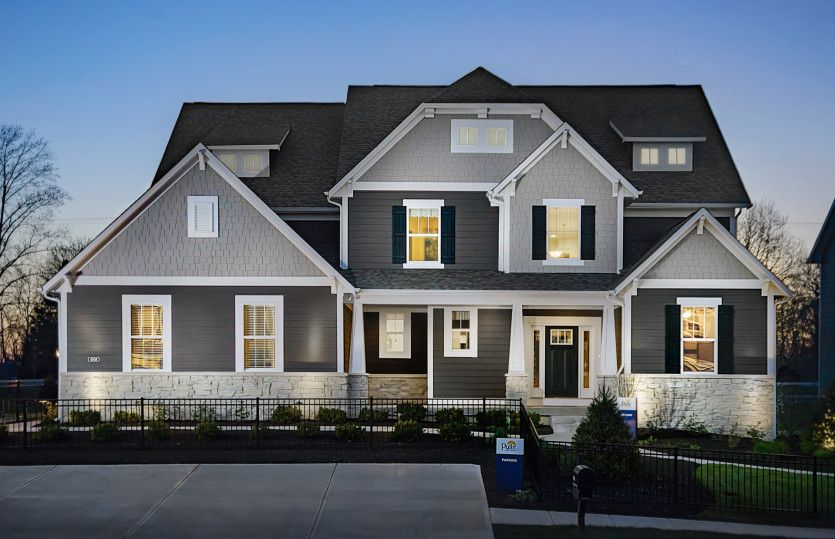 http://partners-dynamic.bdxcdn.com/Images/Homes/PulteHomes/max1500_28995398-190928.jpg