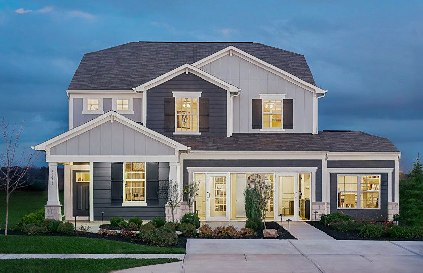 http://partners-dynamic.bdxcdn.com/Images/Homes/PulteHomes/max1500_28995907-190928.jpg