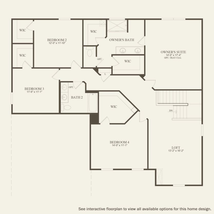 http://partners-dynamic.bdxcdn.com/Images/Homes/PulteHomes/max1500_28995954-180814.jpg